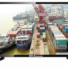OEM 32 39 43 49 55 дюймов 4k Full HD android Smart lan/wifi tv T2 глобальная версия led tv