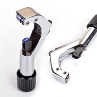 MTB Fixed Gear Bicycle Bike Fork Cutters Pipe Cutter Cycling Front Fork Head Tube Cutting Tool