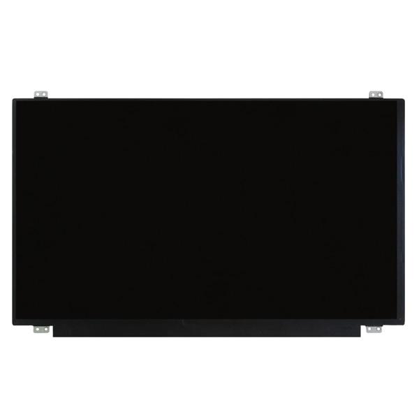 new grade A+ laptop screen eDP 1366x768 N156BGE-EB2 Rev.C1 laptop lcd monitor free shipping n116bge e32 n116bge ea2 n116bge e42 n116bge eb2 lcd b116xtn01 0 screen edp lcd monitor