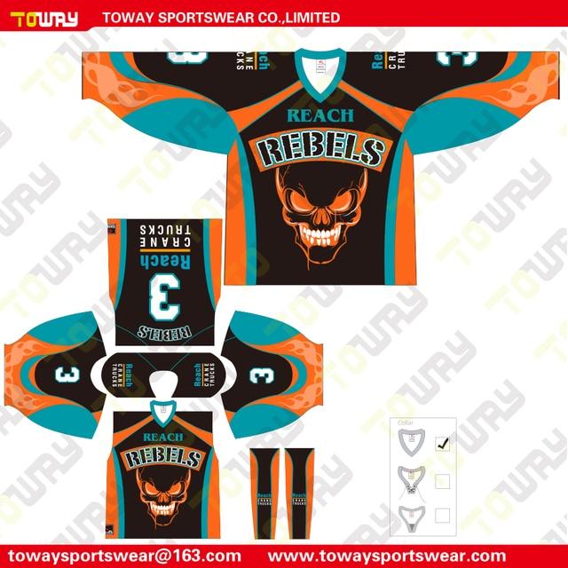 aa2b57e2a cheap ice hockey jerseys, 6xl hockey jersey for men-in Hockey ...