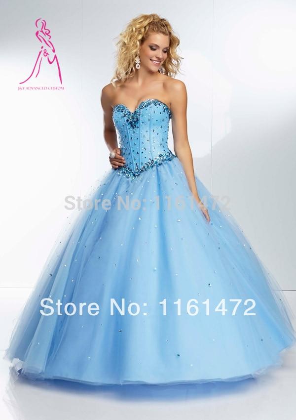 Aliexpress.com : Buy Kids Prom Dresses Uk Edgy Dress Websites ...