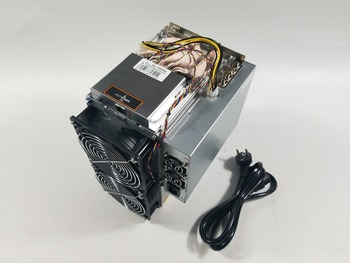 The Newest X11 Miner Antminer D5 119GH/s Asic Dash Miner Better Than D3 S9 Z9 Baikal X10 FusionSilicon X7 StrongU STU-U6