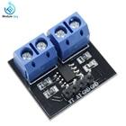 Max471 Voltage Current Sensor Votage Sensor Current Sensor Module For Arduino Current Voltage Tester 5V DC 3-25V 0-3A
