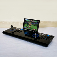 Joystick Console with 1300 Games 3
