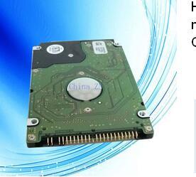 C7779-60001 C7779-69272 C7779-60272 C7769-69300 C7769-60143 C7769-69143 hdd hard drive for HP DJ 800 815MFP with firmware