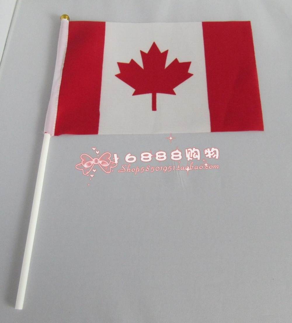online get cheap fly canadian aliexpress com alibaba group