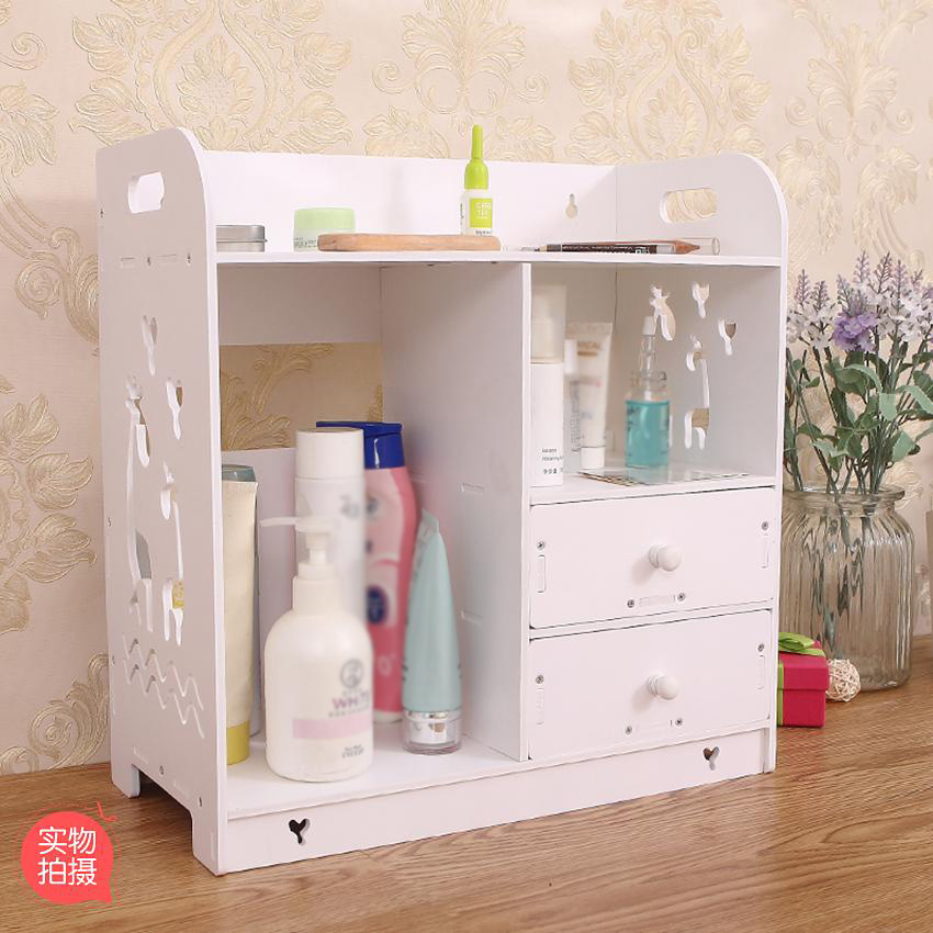 Bathroom Rack Design online get cheap wooden rack design -aliexpress | alibaba group
