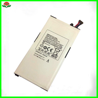 ISUN 2pcs Lot Original 4000mAh Replacement Battery SP4960C3A For Samsung Galaxy Tab P1000 P1010 GT P1000
