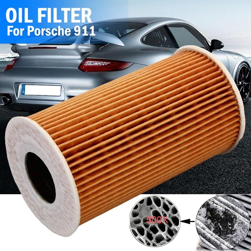 Vehemo 99710722553 автомобиль масло фильтр для масла фильтр Замена Авто масляный фильтр подходит несколько моделей для Porsche 911 гладкой