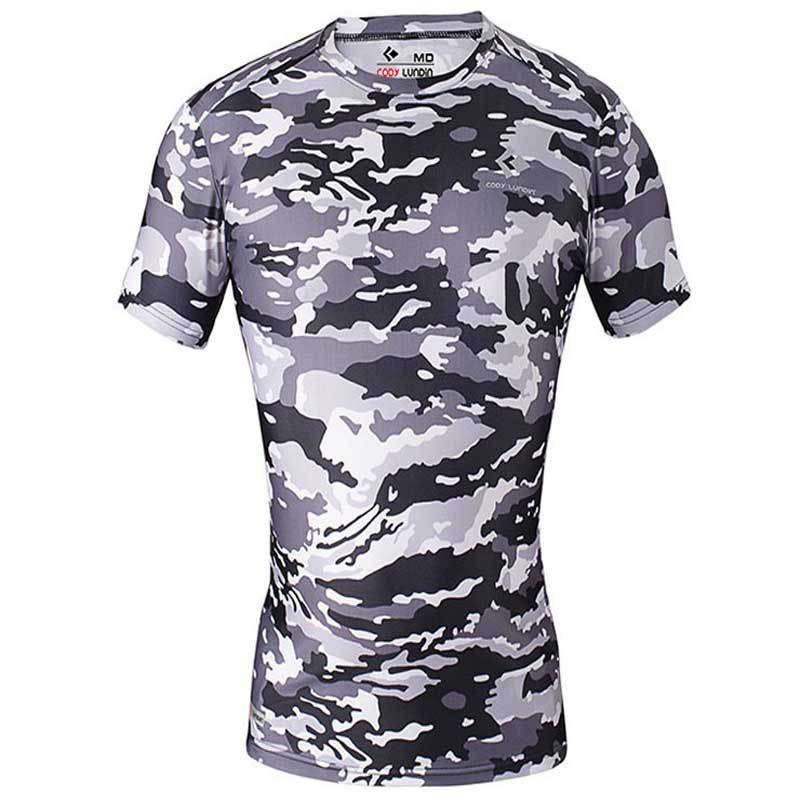 under armour t shirts wholesale