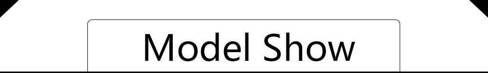 Неопреновый утягивающий формирователь тела сауна Талии Тренажер