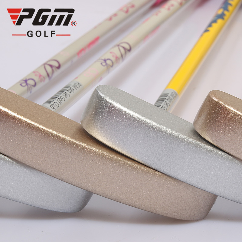 Golf clubs golf clubs childrens double-sided putter golf products brand factory prices