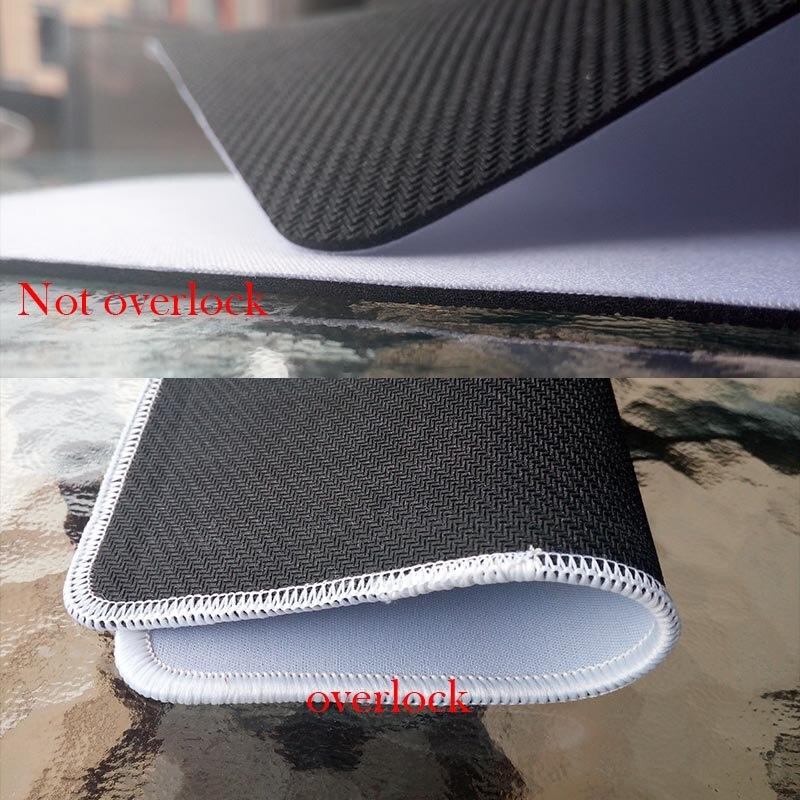 Новый Дизайн Звездные войны BB8 принт высокое качество Настольный коврик Мышь прокладки оптических Тетрадь прямоугольный игровой Мышь pad