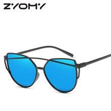 العلامة التجارية مصمم نظارات الشمس gafas القيادة نظارات ريترو حملق للجنسين uv400 oculos دي سول نظارات محب