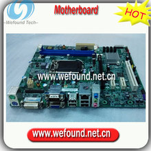 100% tested and 100% working For ACER H61H2-AM3 Desktop Motherboard