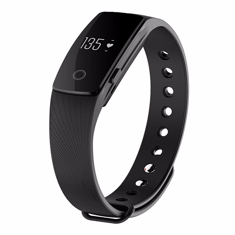 Makibes ID107 Smart Bracelet (7)