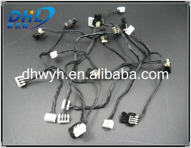 US $56 0 |Free Shipping Printer Parts Carriage Sensor New Original for  Epson R270 R290 R390 L801 L800 P50-in Printer Parts from Computer & Office  on
