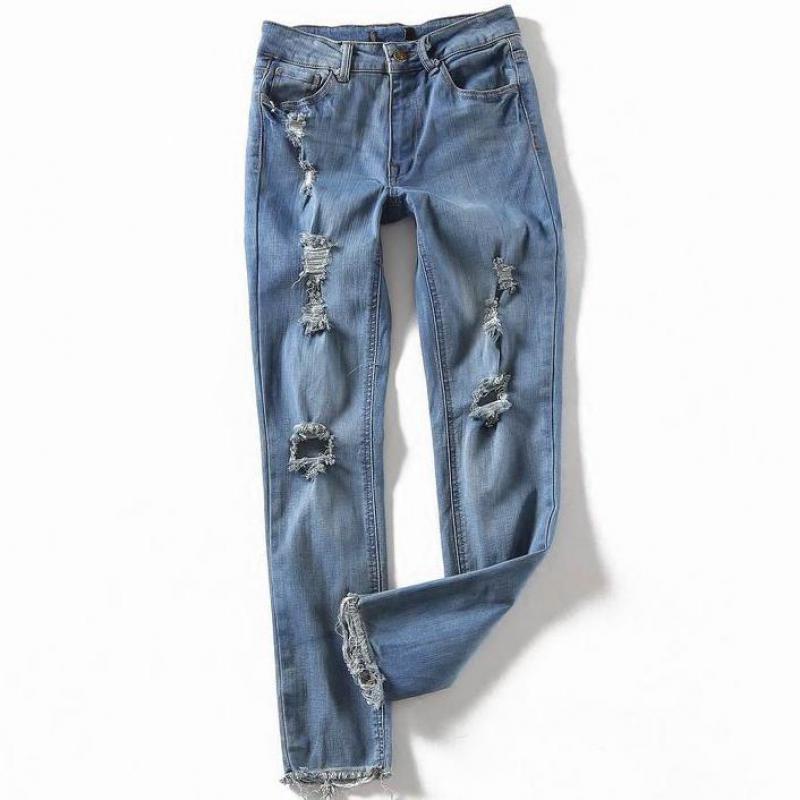 T-inside250 2018 Summer Trousers For Women Elmer Mr Wonderful Shose Women Joggers Women Fake Designer Clothes Pants Female