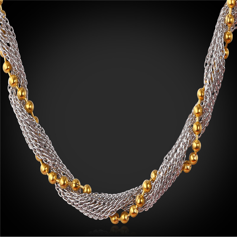 14c0e43032dbe Fashion Jewelry Chain Necklace images