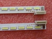 U49 E49B6720 01AR AL HSY1503 490E3A00 03 Led Backlight 1pcs 66led 540mm