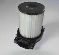 LOPOR Motorcycle Air Filter For XJR400