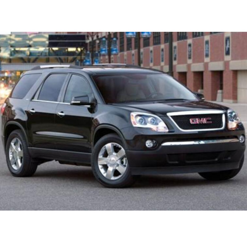 Car Led Reading Light For 2012 GMC Acadia Savana 1500 2500