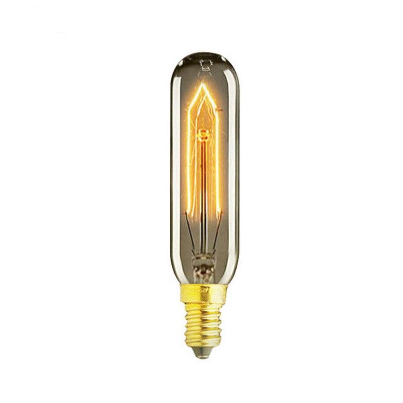 edison lampada do vintage pode ser escurecido 05