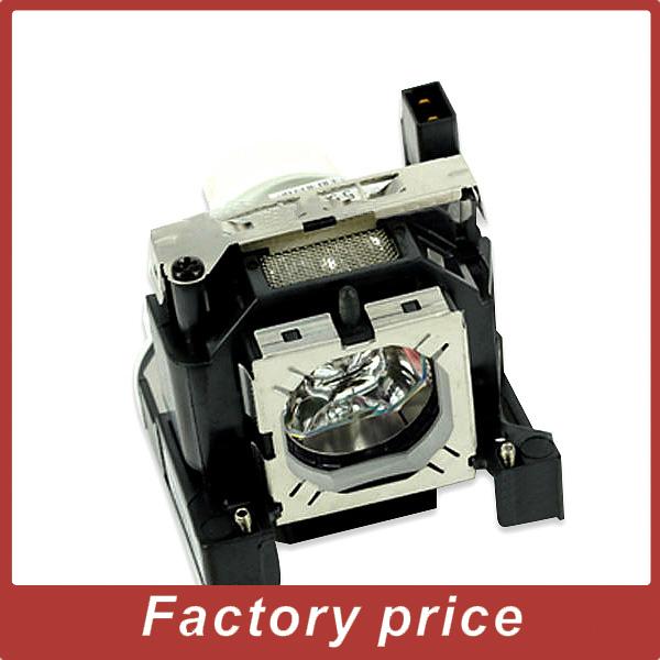 POA-LMP140 NSHA230SAC Lâmpada Do Projetor compatível 610-350-2892 Lâmpada para PLC-WL2500 PLC-WL2501 PLC-WL2503 PRM30