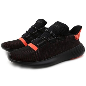 Image 2 - Original New Arrival  Adidas Originals  TUBULAR DUSK Mens Skateboarding Shoes Sneakers