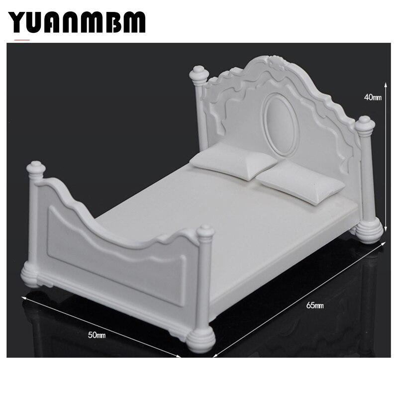 Model Furniture Diy Sand Tablemodel