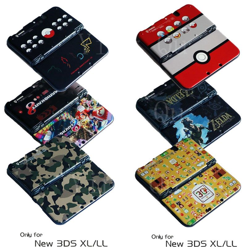 top 10 most popular game accessories new ideas and get free shipping