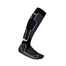 Лыжные носки