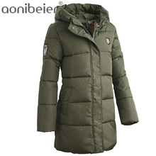 Popular Discount Winter Jackets-Buy Cheap Discount Winter Jackets ...