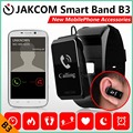 Jakcom B3 Smart Watch New Product Of Fiber Optic Equipment As Fiber Optic Cable Peeler Cable Dslam