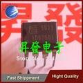 Бесплатная Доставка 20 ШТ. IC IC 5511 FA5511 чип управления питанием DIP линия YF0913
