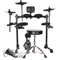 Huaxinzhan Hxm The Red Menance For Hd 006 For Hd 006 Electronic Drum Drum Rack Drum