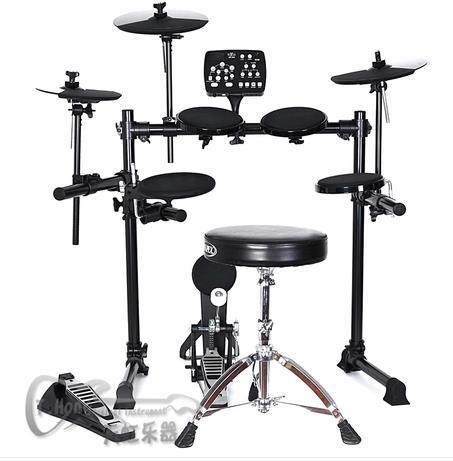 Huaxinzhan hxm the red menance for hd - 006 for hd 006 electronic drum drum rack drum stool рама и стойка для электронной установки gibraltar gcs erk stealth e drum rack