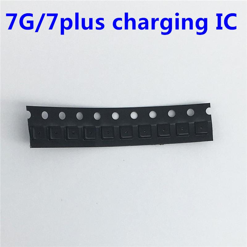 7G+ 610A3B charging IC-6