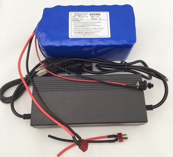 36V 6.6ah battery varies bikes, electric car batteries, lithium battery + charger