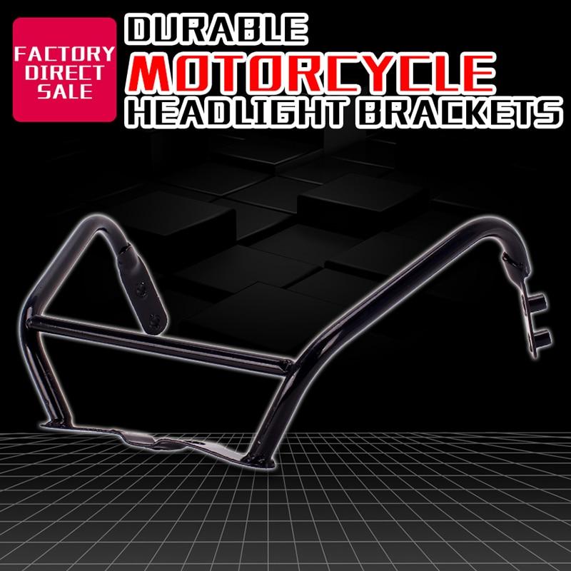 Fairing Cowl Windshield Bracket Mirror Frame Stay For Honda CBR250 MC19 CBR250RR NC19 1988 1989 CBR Motorcycle Accessories