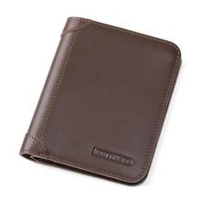 Design Men Wallet