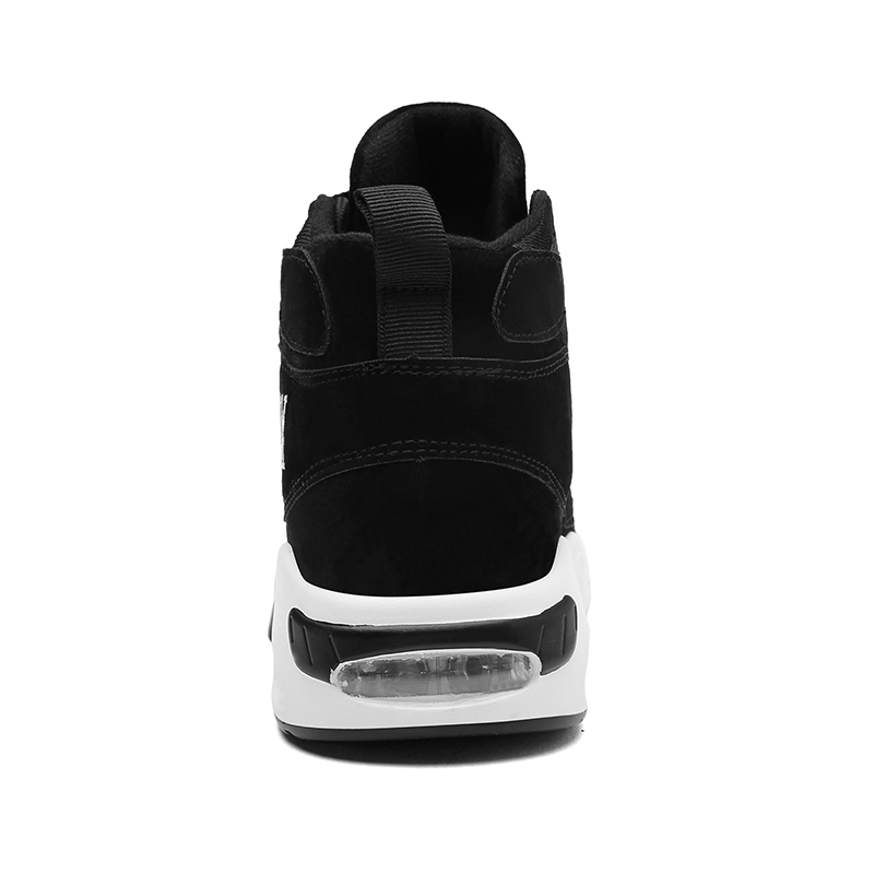New Arrival Jordan retro Sport Outdoor Breathable Light Weight chaussure homme Sneakers for Male Basketball Cool Shoes