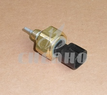 Air temperature sensor 4921473 Original,100% test before the delivery