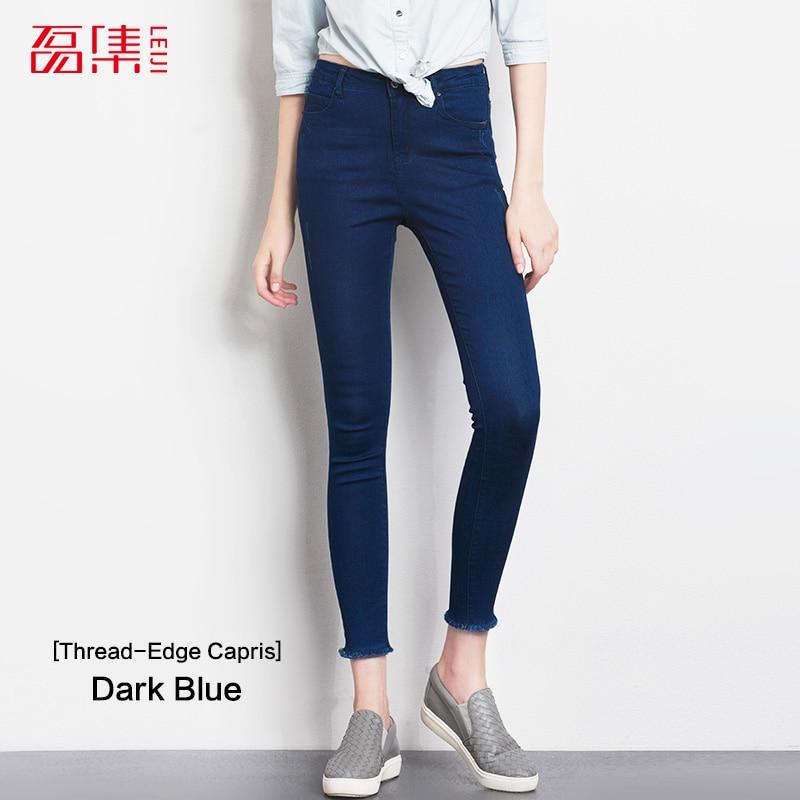 5366 Dark blue
