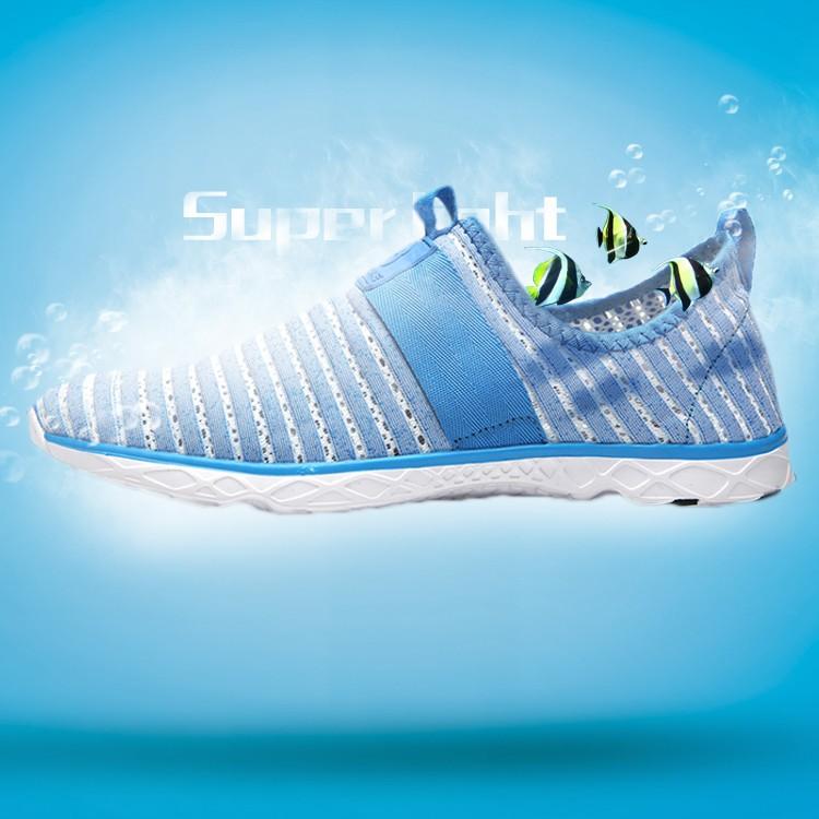 Socone Sneakers for Men Black Summer Aqua Shoes Breathable Mesh Foot wear Chaussure Women Shoe Plus Size 36-47 Zapatillas hombre (13)