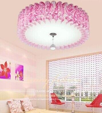 Led Ceiling Lights 18w 220v Discount Novation Modern Living Room Kitchen Lamp Indoor Bedroom Lamp