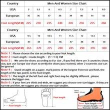 Flyknit Trend Autumn Flat Sneakers Footwear