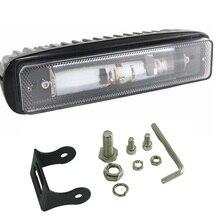LED 個 作業灯電球防水 2250LM