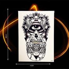 Popularne Tatuaż Bogów Oczu Kupuj Tanie Tatuaż Bogów Oczu
