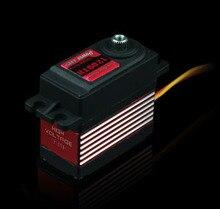 Power HD 11kg/ 57g Digital Servo HD-1209TH High Speed / Torque Servo